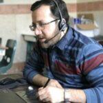 تصویر پروفایل محمدمحسن برنجکوبان